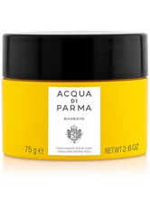 Acqua di Parma Barbiere Fixing Wax Strong Hold Haarwachs 75.0 ml