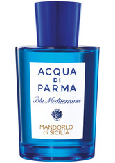 ACQUA DI PARMA - Mandorlo di Sicilia Eau de Toilette Spray - PARFUM