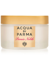 Acqua di Parma Peonia Nobile Body Cream Körpercreme 150.0 g
