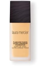 Laura Mercier Flawless Fusion Ultra-Longwear Foundation 29ml (Various Shades) - 1W1 Ivory