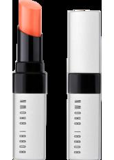 Bobbi Brown Extra Extra Lip Tint 03 Bare Melon 2,3 g Lippenstift