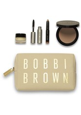 Bobbi Brown Bronzer Sunkissed Skin Set Make-up Set 1.0 pieces