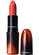 MAC Love Me Burnt Oranges Lippenstift 22.9 g All Me, Baby