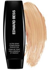 Edward Bess - Ultra Dewy Complexion Perfector – Medium, 50 Ml – Foundation - Neutral - one size