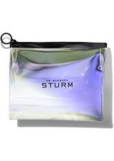 Dr. Barbara Sturm Men's Discovery Kit