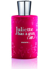 Juliette has a Gun Classic Collection Mmmm... Eau de Parfum  100 ml
