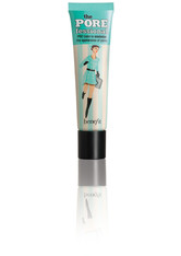 BENEFIT - Benefit The POREfessional PRO Balm Primer 22ml - PRIMER
