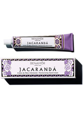 Jacarandá Handcreme