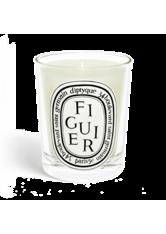 DIPTYQUE - Figuier White Candle - DUFTKERZEN