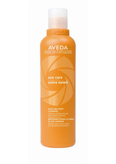 AVEDA - AVEDA Sun Care Hair And Body Cleanser 250 ml - HAARSCHUTZ