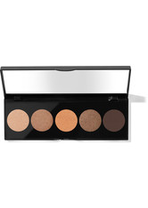 Bobbi Brown New Nudes Eyeshadow Palette Copper Nudes 8,3 g Lidschatten Palette