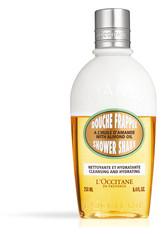 L'OCCITANE - L´OCCITANE Mandel Dusch Shake 250 ml - DUSCHEN & BADEN