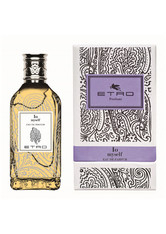 ETRO - Etro Herrendüfte Io myself Eau de Parfum Spray 100 ml - PARFUM