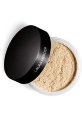 Laura Mercier Translucent Loose Setting Powder 29g (Various Shades) - Translucent