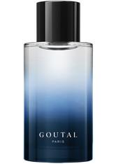 Annick Goutal Paris Une Maison de Campagne Homespray 100 ml Raumspray
