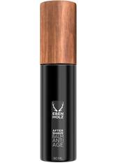 EBENHOLZ Skincare Produkte After Shave Balm Anti Age After Shave Balsam 90.0 ml