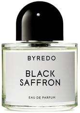 BYREDO Eau De Parfums Black Saffron Eau de Parfum 50.0 ml