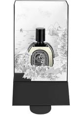 DIPTYQUE - Diptyque Eau de Parfum Diptyque Eau de Parfum Limitierte Edition Do Son Eau de Parfum 75.0 ml - Parfum
