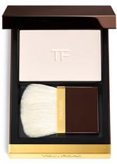 TOM FORD - Tom Ford Gesichts-Make-up Translucent Puder 6.0 g - GESICHTSPUDER