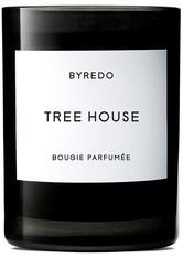 Tree House Duftkerze