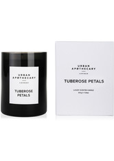 Urban Apothecary Luxury Boxed Glass Candle Tuberose Petals Kerze 300.0 g