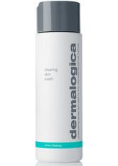 Dermalogica Active Clearing Clearing Skin Wash Gesichtsreinigung 250.0 ml