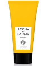 Acqua di Parma Barbiere 75 ml Reinigungsmaske 75.0 ml