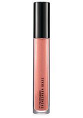 MAC Cremesheen Glass Lip Finish (verschiedene Farben) - Fashion Scoop
