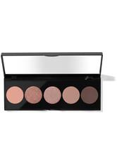 Bobbi Brown New Nudes Eyeshadow Palette Rosy Nudes 8,3 g Lidschatten Palette
