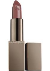 Laura Mercier Rouge Essentiel Silky Crème Lipstick 3.5g (Various Shades) - Beige Intime
