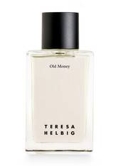 TERESA HELBIG - Old Money Eau de Parfum - PARFUM