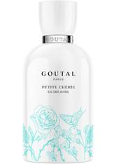Annick Goutal Produkte 100 ml Eau de Toilette (EdT) 100.0 ml