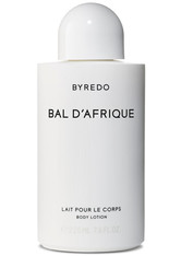 Byredo - Bal D'afrique Body Lotion, 225 ml – Bodylotion - one size