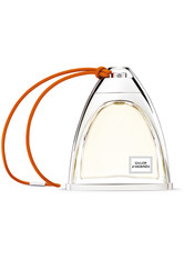 HERMÈS - Galop D'Hermès Pure Perfume Refillable Spray - PARFUM