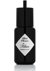 Kilian Herrendüfte Carpe Noctem Black Phantom Eau de Parfum Spray Refill 50 ml