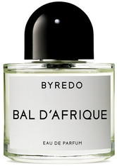 BYREDO Eau De Parfums Bal D'Afrique Eau de Parfum 50.0 ml