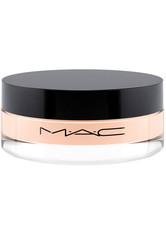 MAC Studio Fix Perfecting Powder (Verschiedene Farben) - Light