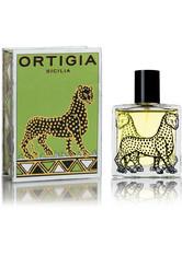 ORTIGIA - Ortigia Fico d'India Eau de Parfum 30ml - Parfum