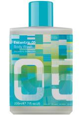 Escentric 05 Body Wash