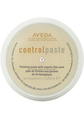 AVEDA - Aveda Styling Aveda Styling Control Paste Finishing Paste Haargel 75.0 ml - Gel & Creme