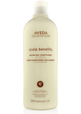 Aveda Conditioner Scalp Benefits Balancing Conditioner Haarspülung 1000.0 ml