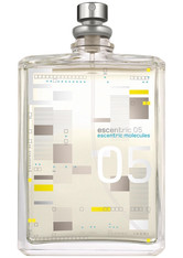 Escentric Molecules Escentric 05 Eau de Toilette  100 ml