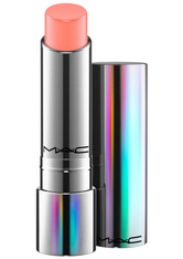 MAC - MAC Tendertalk Lippenbalsam (Verschiedene Farben) - Pretty Me Up - Lippenbalsam