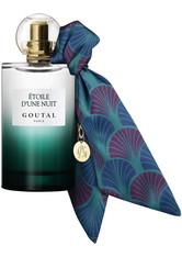 GOUTAL PARIS Étoile d'Une Nuit Oiseaux de Nuit Eau de Parfum  100 ml