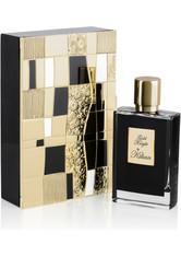 KILIAN - Kilian Herrendüfte From Dusk Till Dawn Gold Knight Eau de Parfum Spray 50 ml - Parfum