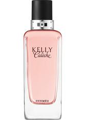 HERMÈS Kelly Calèche Eau de Toilette Spray (100ml)