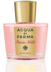 ACQUA DI PARMA - Acqua Di Parma Peonia Nobile  50 ml - PARFUM
