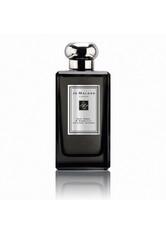 Jo Malone London Die beliebtesten Produkte Dark Amber & Ginger Lily Eau de Cologne 100.0 ml
