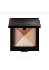 Laura Mercier Shimmer Bloc Highlighter 6g (Various Shades) - Peach Mosaic