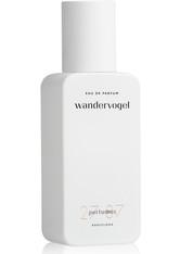 27 87 Perfumes Wandervogel Eau de Parfum 27 ml